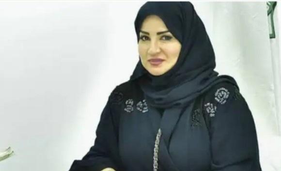 بدء محاكمة الأميرة حصة بنت العاهل السعودي في فرنسا مناطق