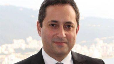 القاضي طارق بيطار (وطنية)
