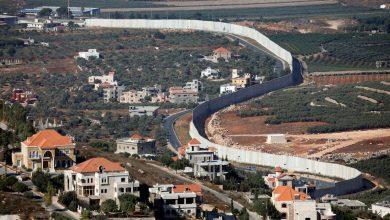 إسرائيل تستعد لسيناريو تدفق آلاف اللاجئين اللبنانيين